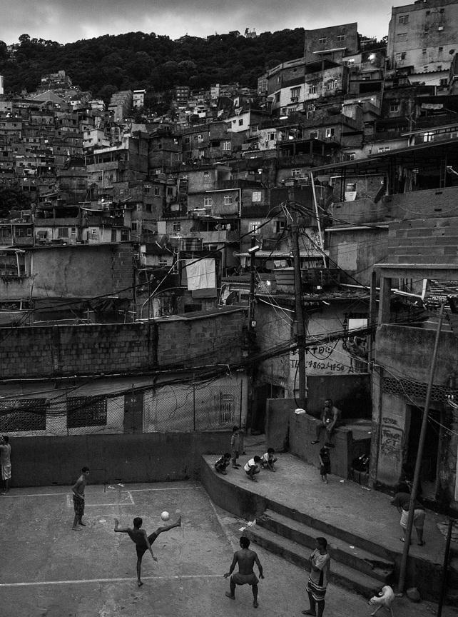 planet-of-slums